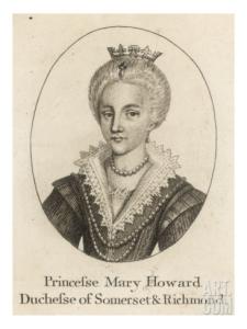 mary-howard-duchess-of-richmond-and-somerset-wife-of-henry-fitzroy-duke_i-G-45-4574-76LDG00Z
