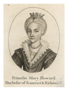 mary-howard-duchess-of-richmond-and-somerset-wife-of-henry-fitzroy-duke_i-G-45-4574-76LDG00Z