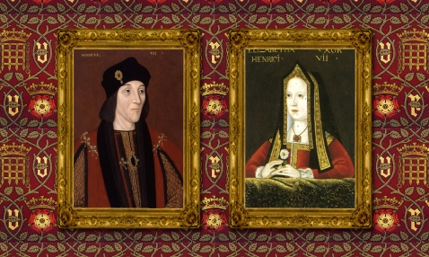 henry-vii-and-elizabeth-of-york2