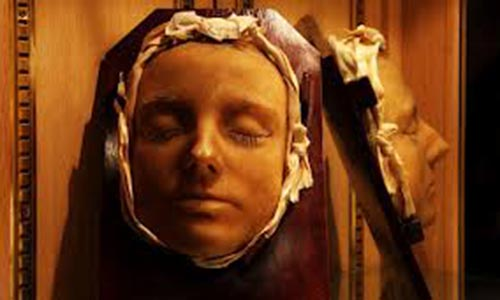 Mary-Queen-of-Scots-Death-mask