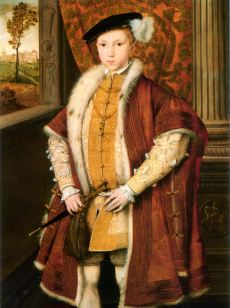 Edward_VI_of_England_c__1546