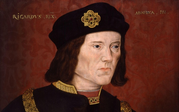 King_Richard_III_from_NPG_2
